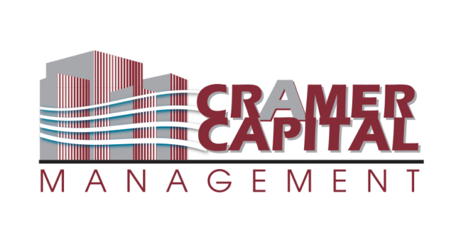 Logo Design Pack for Cramer Capital Mgmt