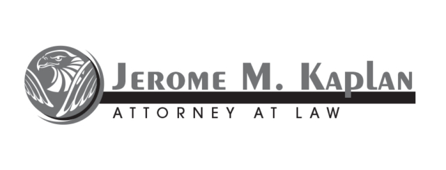 Attorney Logo Design