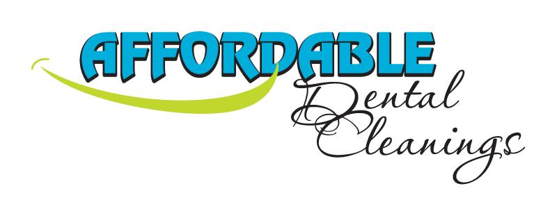 Logo Design for Affordable Dental