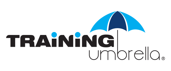 Logo Design Package for Training Umbrella