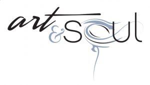 Logo Design for Art & Soul Murals