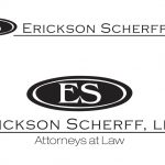 Logo Design Package for Erickson Sherff, LLC