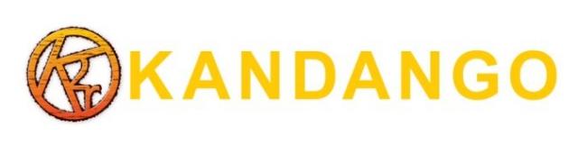 Kandango Branding