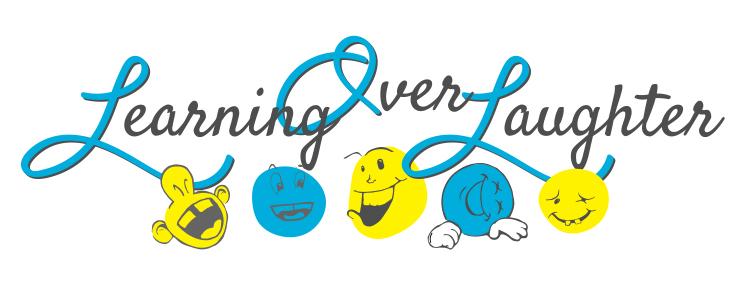 Logo Design for LOL Networking