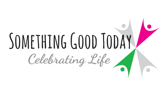 Logo Design Pack for Something Good Today